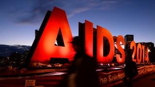 aids-konferencia (Array)