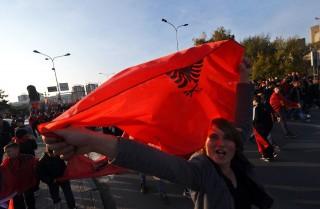 albania(960x640).jpg (Array)
