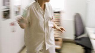 ápoló (Array)