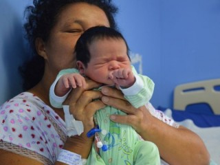 brazil anya (Array)