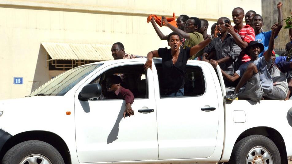 burundi (Array)