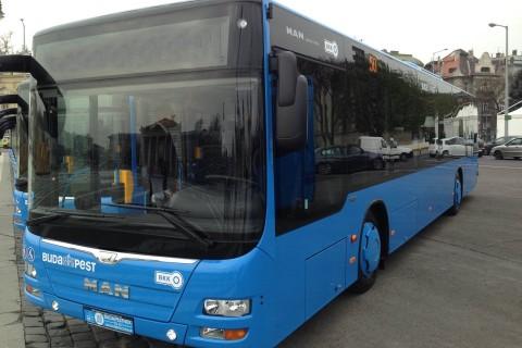 busz-man-a21(650x433).jpg (Array)