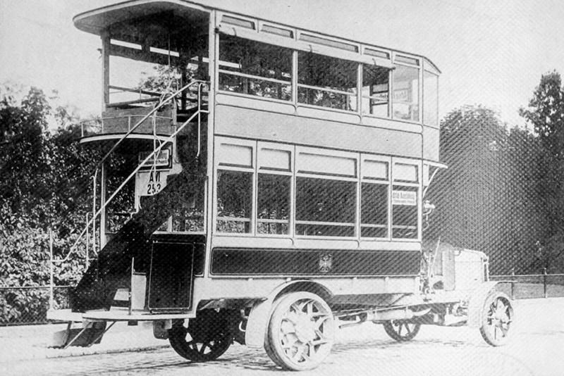 busztörténelem (Array)