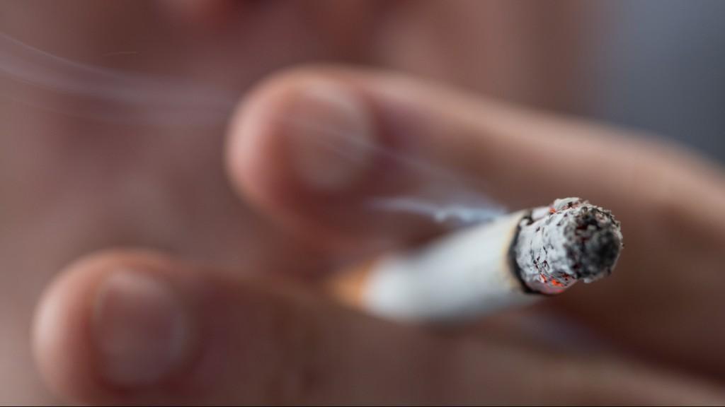 cigaretta (Array)