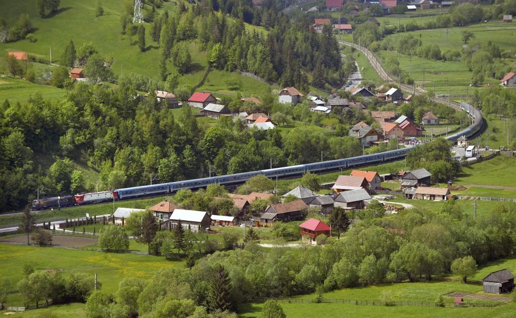 csiksomlyo-vonat(960x640).jpg (Array)
