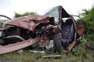 csobánkai halálos baleset (Array)