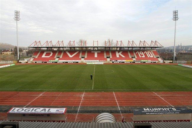 diosgyori-stadion(650x433).jpg (Array)