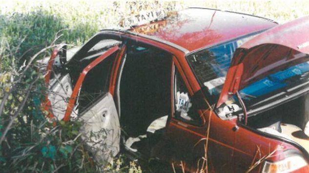 domaszéki taxisgyilkosság (Array)