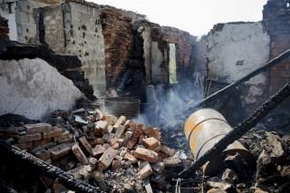 donyeck romokban (Array)