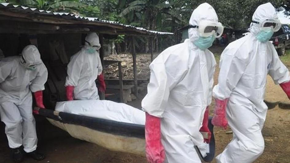 ebola(1)(960x640).jpg (Array)