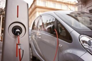 elektromos-auto(210x140).jpg (Array)