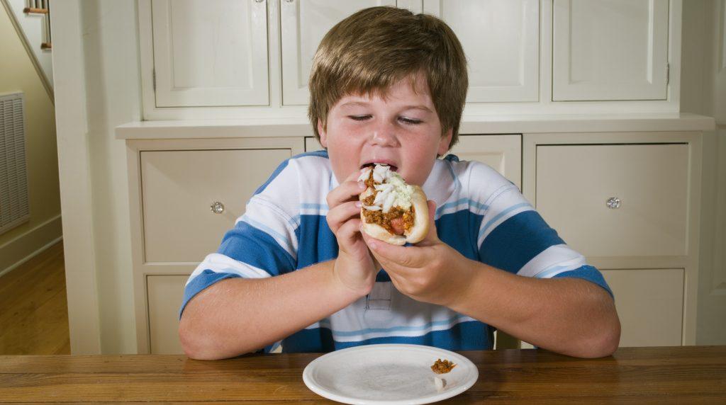 elhízás (Array)