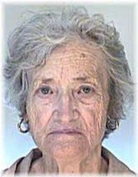 eltűnt asszony  (Array)