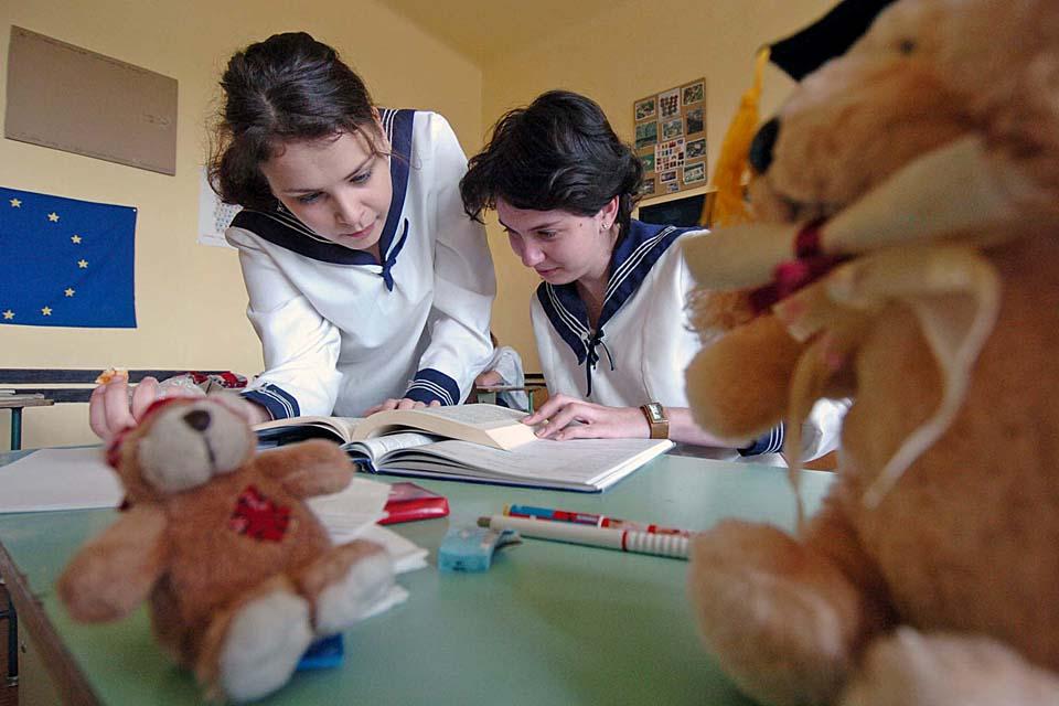 érettségi 2005 (Array)