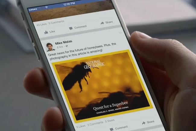 facebook-instant-articles (Array)