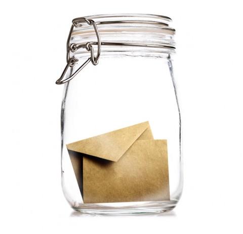 fart in a jar (Array)