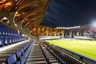 felcsut-stadion(210x140).jpg (felcsút stadion, labdarúgás, )