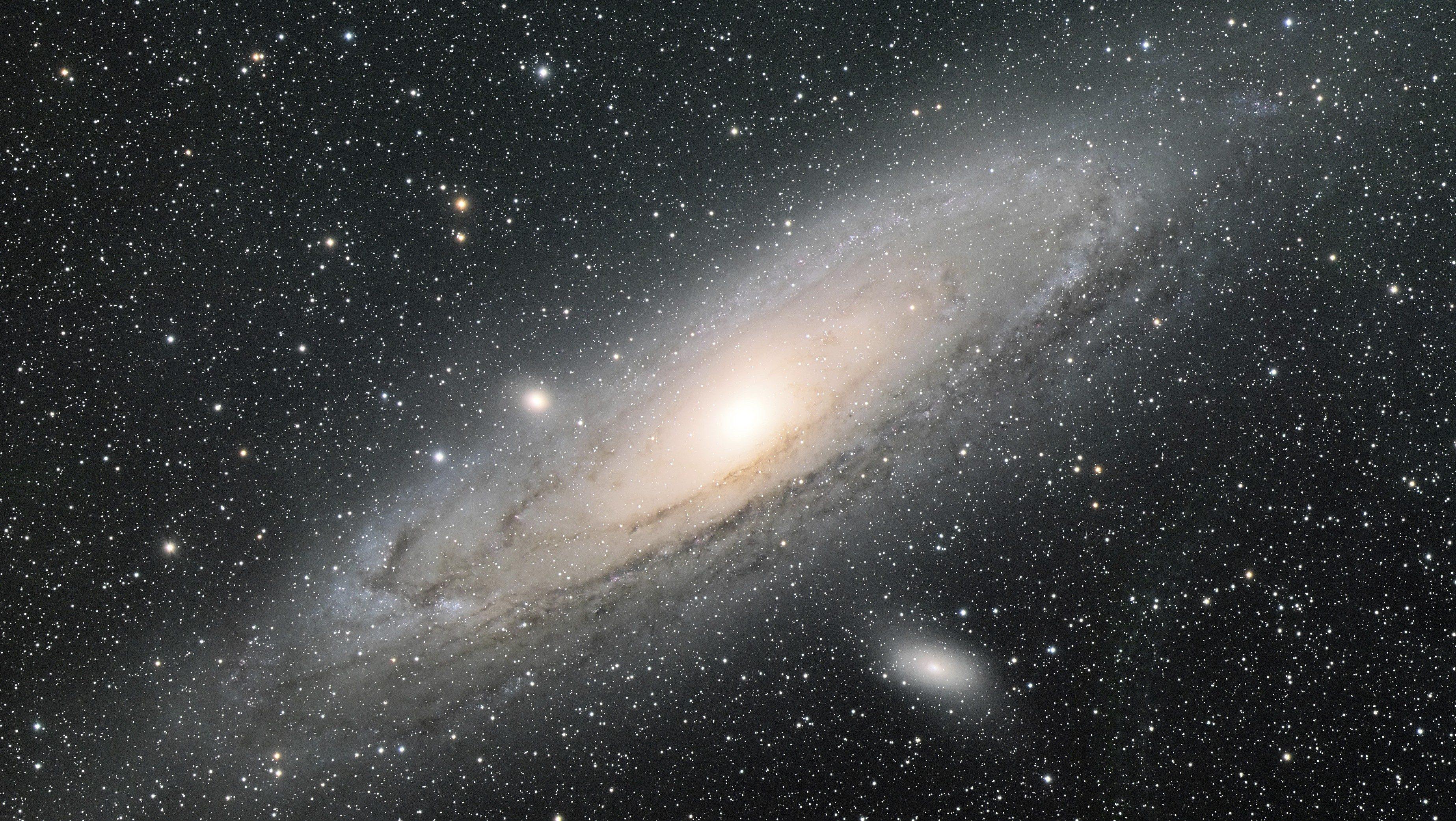 galaxis (Array)