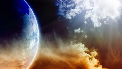 globalis-felmelegedes(430x286)(2).jpg (Array)