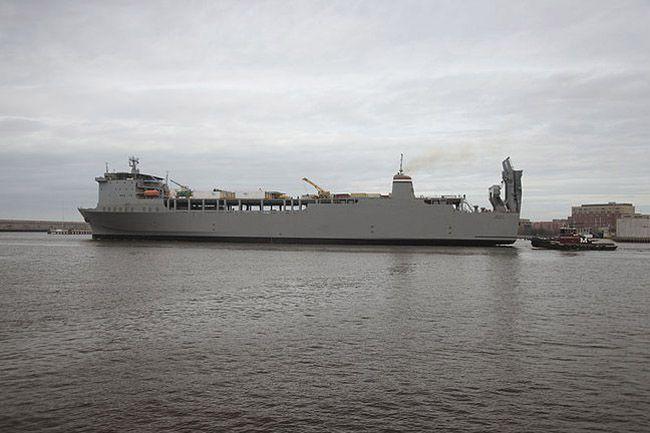 hajo(430x286).jpg (hajó, )