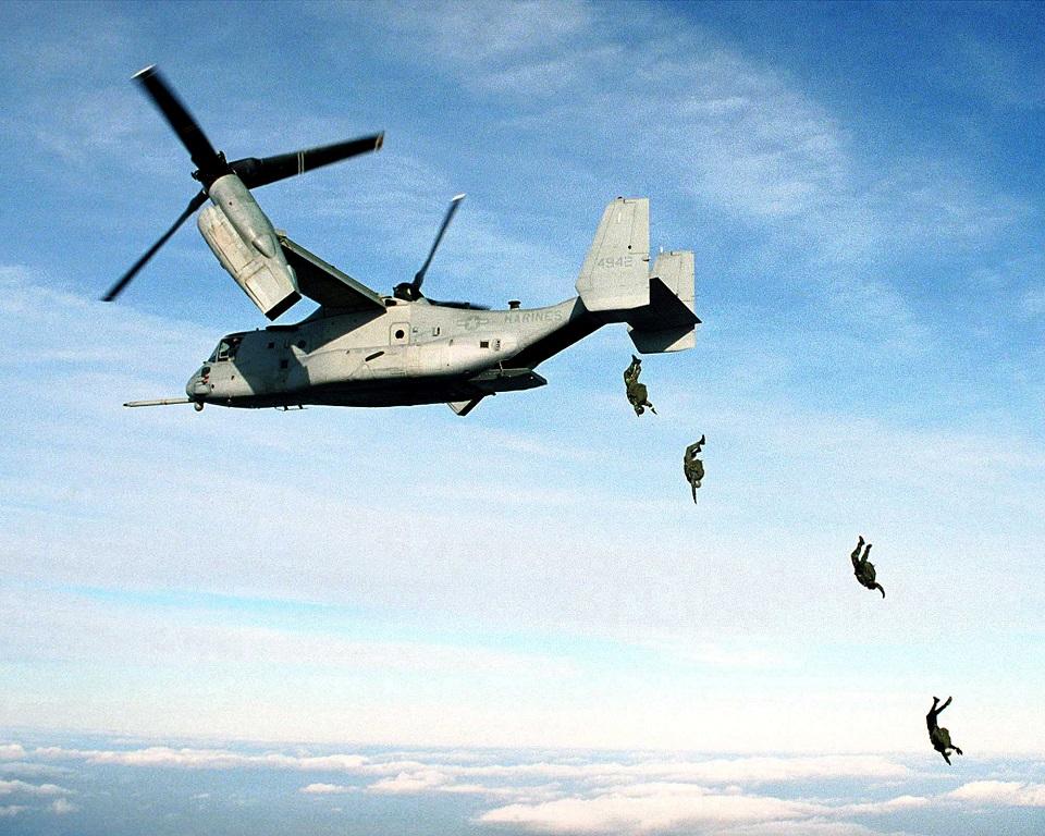 harci repülő (Array)
