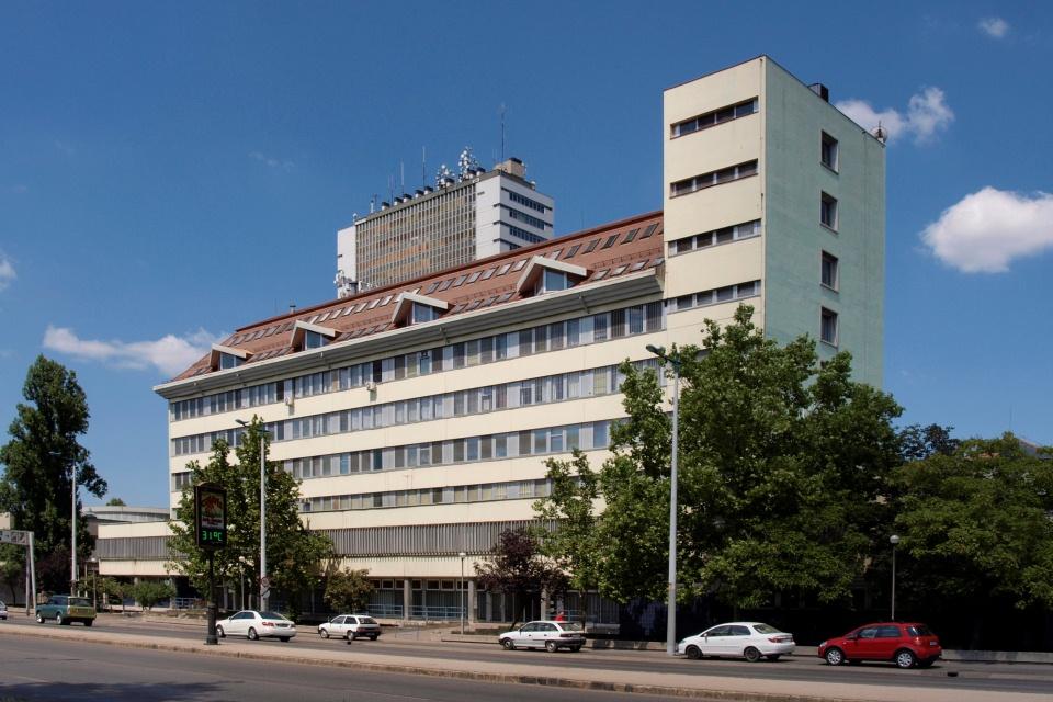 heim pál gyermekkórház (Array)