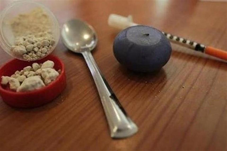 heroin(2)(960x640).jpg (Array)