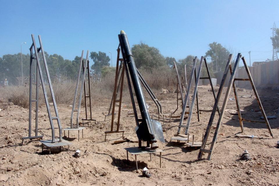 kasszám rakéta (Array)