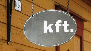 kft(1)(210x140)(1).jpg (Array)