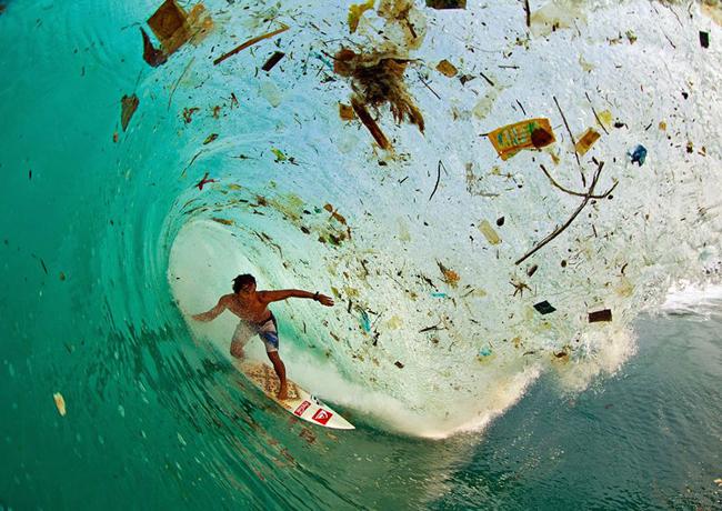 környezetszennyezés 09 (Array)