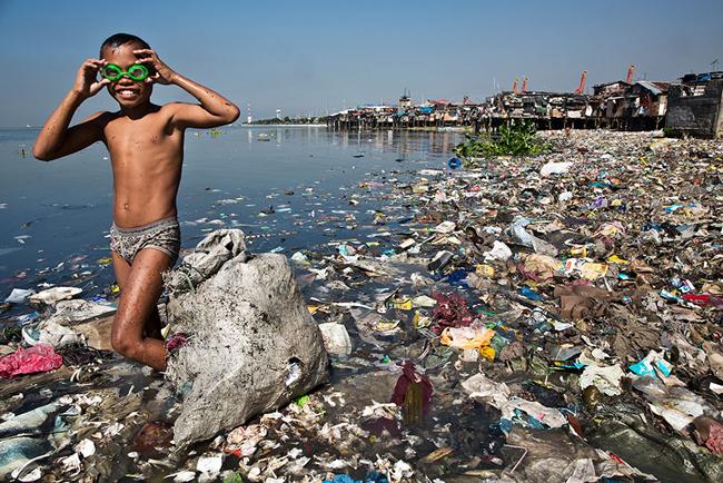 környezetszennyezés 10 (Array)
