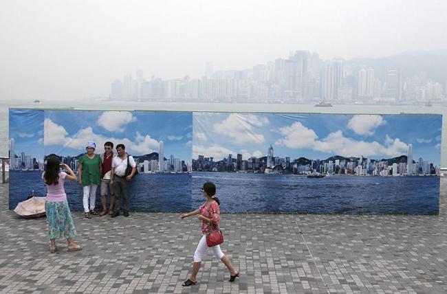 környezetszennyezés 11 (Array)