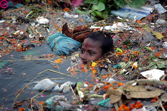 környezetszennyezés 14 (Array)