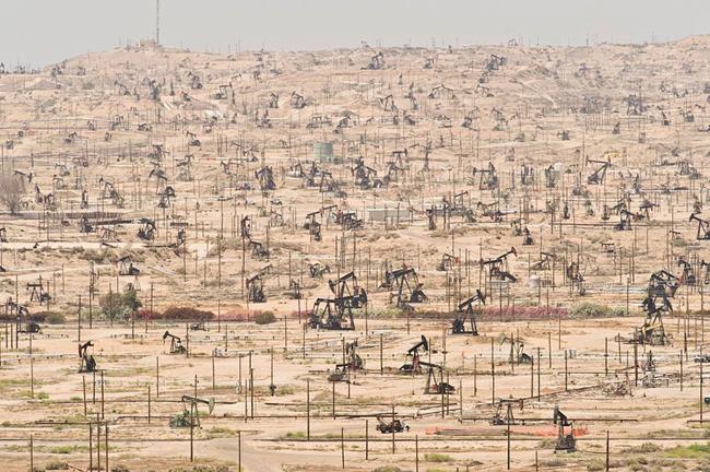 környezetszennyezés 18 (Array)