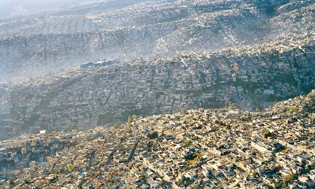 környezetszennyezés 19 (Array)