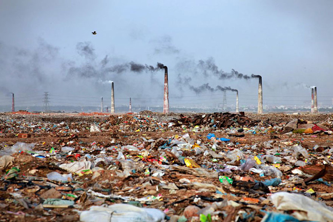 környezetszennyezés 21 (Array)