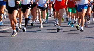 maraton (Array)
