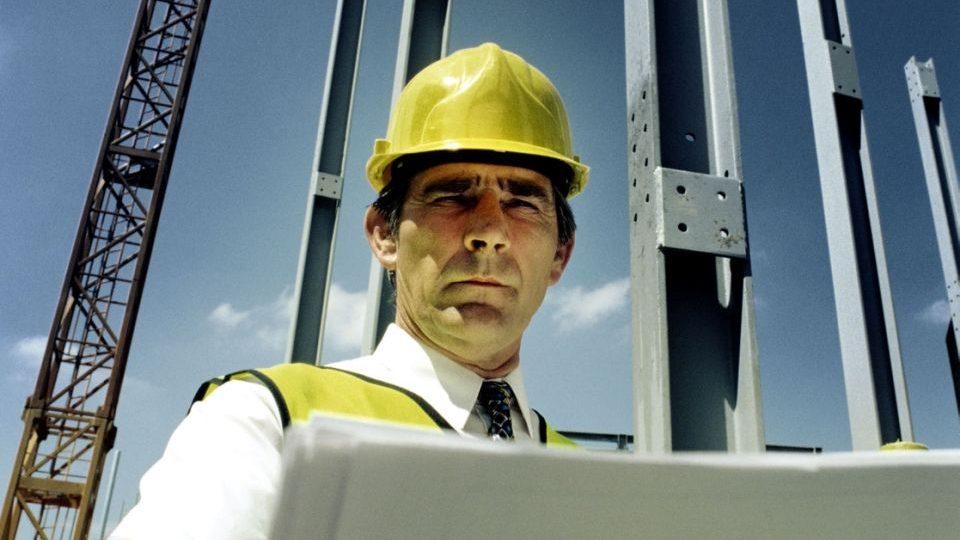 mérnök (Array)