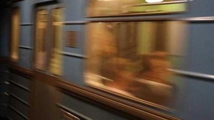 metro-3-as(7)(430x286).jpg (Array)