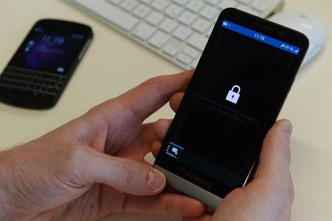 mobiltelefon(960x640)(1).jpg (Array)