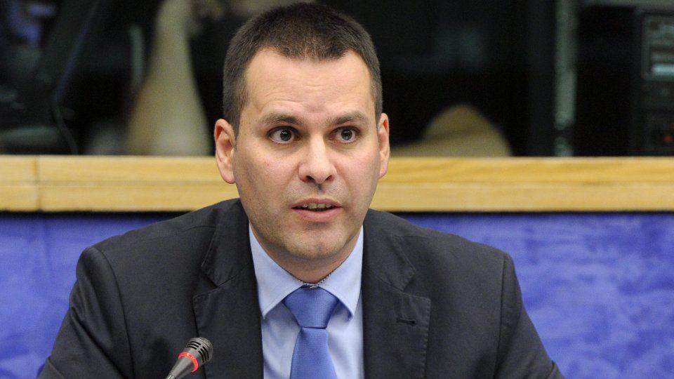 Molnár  gigabüntetést kaphat Magyarország Paks2 miatt  033978c3d8