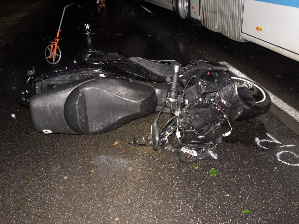 motorbaleset szegeden (Array)