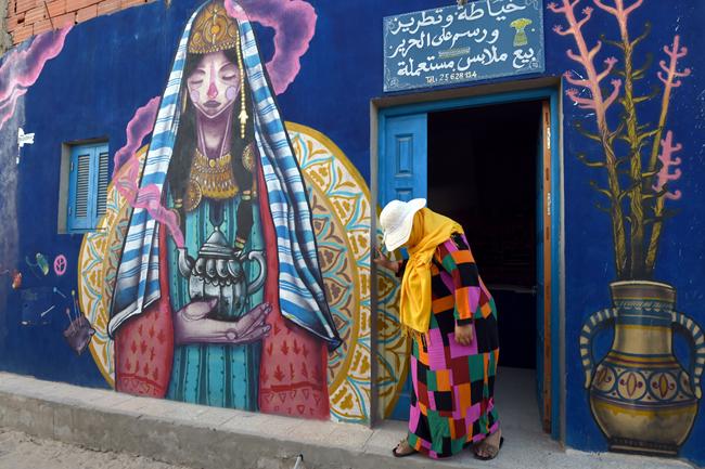 muszlim vallás (Array)