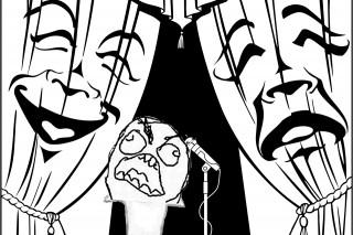 nagy bandó publi troll (Array)