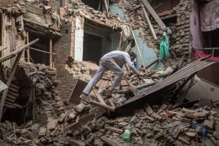 nepál-fr-4 (nepál, földrengés, nepáli földrengés, természeti katasztrófa, tragédia, tudomány)