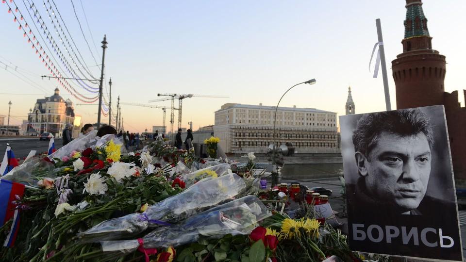 nyemcov-gyilkosság (Array)