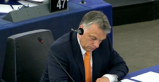 orbán ep (Array)
