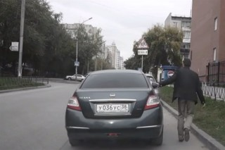 orosz-autolopas(960x640).jpg (Array)