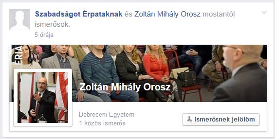 orosz mihály zoltán facebook 2 (Array)