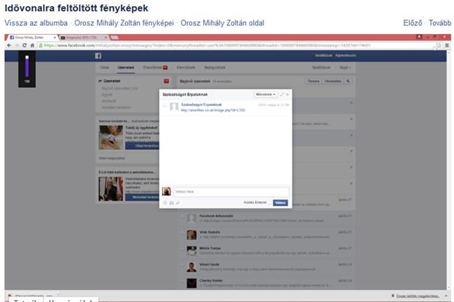 orosz-mihaly-zoltan-facebook(650x433).jpg (Array)